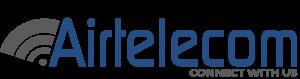 Airtelecom-logo-nuut-300x79