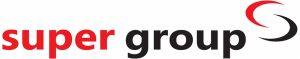 Super-Group logo
