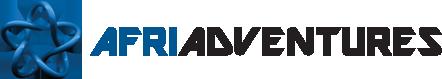 logo_afriadventures