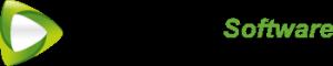 precision-logo-2