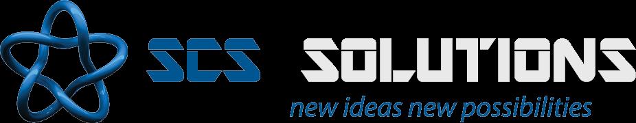 SCS Solutions